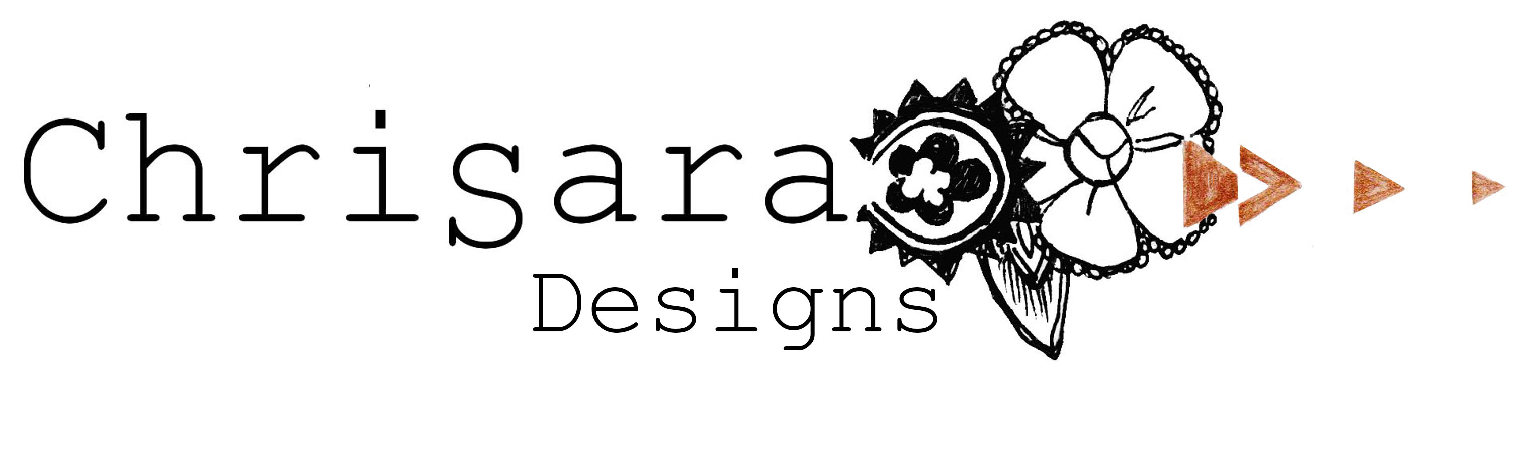 Chrisara Designs